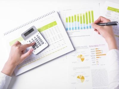 投資型保險簡介